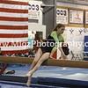 Sport Photography (20)