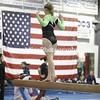 Sport Photography (10)