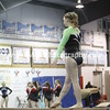 Sport Photography (18)