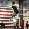 Sport Photography (24)