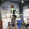 Sport Photography (4)