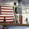 Sport Photography (5)