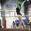 Sport Photography (3)