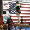 Sport Photography (11)