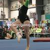 Sport Photography (8)
