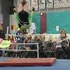 Sport Photography (16)