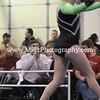Sport Photography (23)