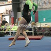 Sport Photography (7)
