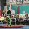 Sport Photography (15)