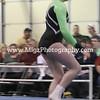 Sport Photography (22)
