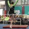 Sport Photography (13)