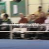 Sport Photography (21)