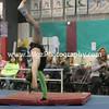 Sport Photography (14)