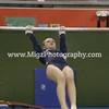 Sport Photographer (2)