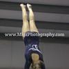 Sport Photographer (5)