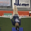Sport Photographer (10)