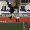 Sport Photographer (14)