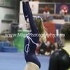 Sport Photographer (23)
