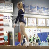 Sport Photographer (19)