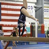 Sport Photographer (15)