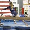 Sport Photographer (4)