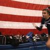 Sport Photographer (3)