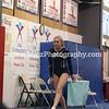 Sport Photographer (12)