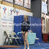 Sport Photographer (11)