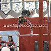Sports Photography (7)