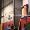 Sports Photography (6)