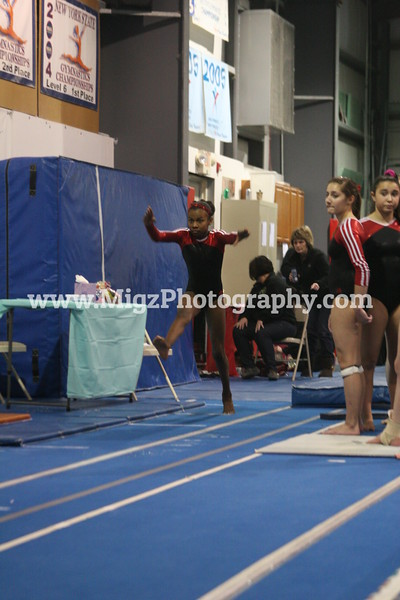 Sports Photography (1)