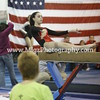 Sports Photography (2)