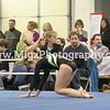 Gymnastics (13)