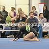 Gymnastics (14)