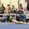 Gymnastics (11)