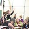 Gymnastics (8)