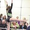 Gymnastics (9)