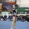 Migz Hannah Walter (12)
