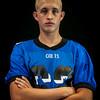 62-Tyler Heckert