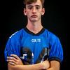 24-Collin Wilkerson