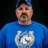 Coach Pralle