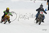 LI3_4261_ReginaMX Ice Racing