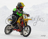 LI3_4266_ReginaMX Ice Racing