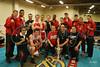 LI4_6004_Mayor's Cup - Team Canada