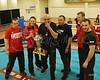 LI4_6012_Mayor's Cup - Team Canada