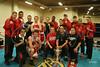 LI4_6003_Mayor's Cup - Team Canada