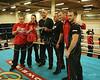 LI4_6009_Mayor's Cup - Team Canada
