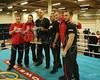 LI4_6010_Mayor's Cup - Team Canada