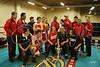 LI4_6007_Mayor's Cup - Team Canada
