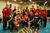 LI4_6005_Mayor's Cup - Team Canada